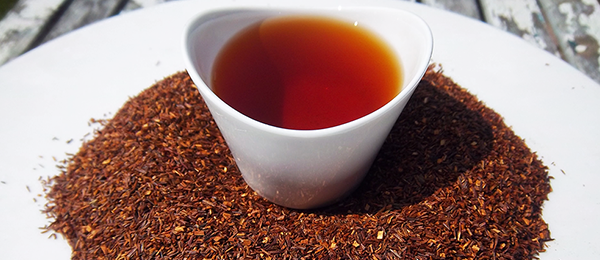 Does Rooibos Really Count As Tea?