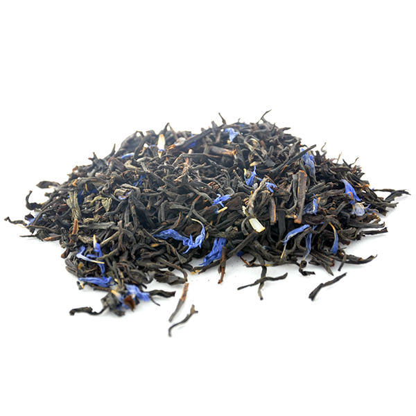 attachment-https://wanderlusttea.com/wp-content/uploads/Earl-Grey-Creme.png