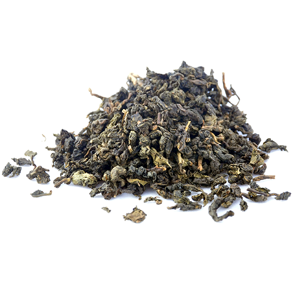 attachment-https://wanderlusttea.com/wp-content/uploads/Fujian-Oolong.png