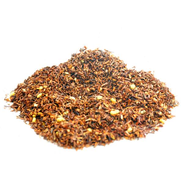 attachment-https://wanderlusttea.com/wp-content/uploads/Honeybee-Rooibos.png