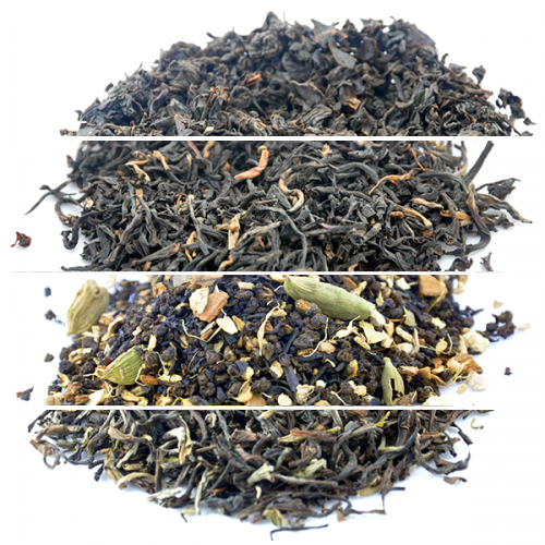 attachment-https://wanderlusttea.com/wp-content/uploads/Indian-Tea-Pack.png