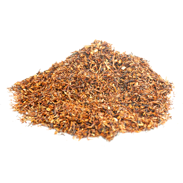 attachment-https://wanderlusttea.com/wp-content/uploads/Vanilla-Rooibos.png