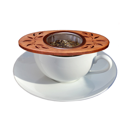 attachment-https://wanderlusttea.com/wp-content/uploads/oolong-infuser.png